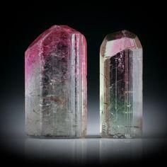 Gemstones, Photography, Rhinestones, Crystals, Couple, Photograph, Gems, Fotografie, Jewels