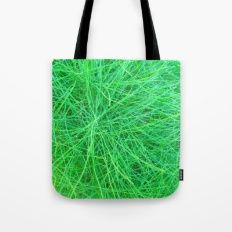 Design your everyday with bags you'll love for errands, shopping or the beach, featuring stylish designs from independent artists worldwide. The Office, Grass, Reusable Tote Bags, Stylish, Design, Herb, Grasses, Design Comics