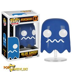 Take on the Pac-Dots With Pac-Man Pop! Vinyl Figures http://popvinyl.net/news/take-pac-dots-pac-man-pop-vinyl-figures/  #funko #Pac-Man #Pac-ManPop! #popvinyl