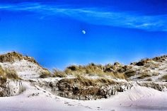 A planet called Hebrides. by Jef Martin on 500px