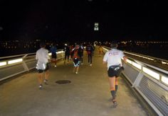 Millas Romanas Mérida 2013 llega el próximo 5ABR-21h. Prueba de 100km en 24h no competitiva. Muy recomendada.