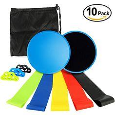 Faithful 2pcs Gliding Discs Slider Fitness Disc Exercise Sliding Plate For Yoga Gym Abdominal Core Training Exercise Equipment Accessories