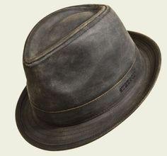 Stetson Snap Stetson Cappelli invernali - Roberto Manzoni Ravenna  cilindro   englishhat  hatter   d8da30d5cb5