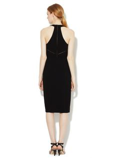 MARNA RO - Naylor Dress