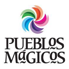 Magdalena de Kino Pueblo Mágico