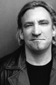 26 Best Joe Walsh Images In 2016 Rock Music Eagles Band