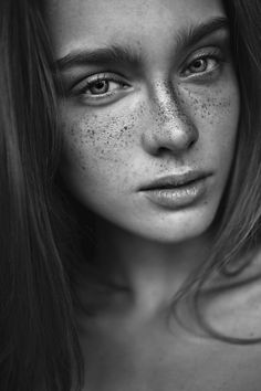 Aleksandra by Agata Serge - Photo 183936711 / 500px