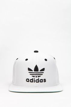 adidas Originals Snapback Hat