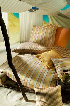 silk-bedding-cellini-design-seidenbettwaesche-100 #Silk pillow case, bedsheet and duvet cover made in Germany by #Cellini Design. Custom sizes possible. #Seidenbettwäsche aus reiner #Seide von #Spinnhütte Cellini Design aus Deutschland.