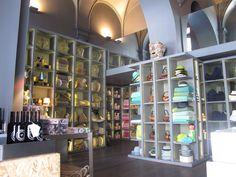 Onde fazer compras no Porto? | Viaje Comigo