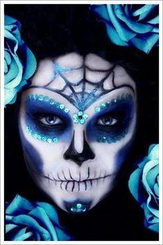 candy-skull-girl-makeup-8013