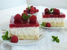 Vanilla Cake, Cheesecake, Sweets, Food, Gummi Candy, Cheesecakes, Candy, Essen, Goodies