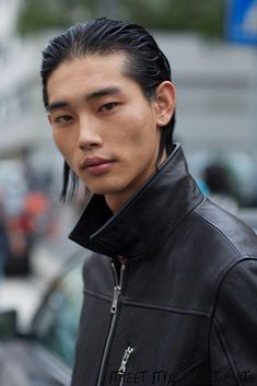 Asian Men, Asian Guys, Korean Model, Taemin, Mens Fashion, Milan Fashion, Sexy Men, Photoshoot, Park
