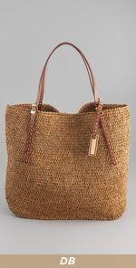 Wholereplicadesignerbags Com Michael Kors Handbags New Style Mk Bags Online Outlet