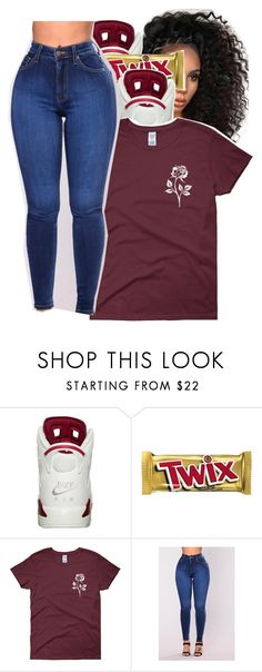"""""""Feelings x BGM"""" by trillest-kid ❤ liked on Polyvore"""
