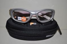 Protective Gear 158969: Rec Spec - Liberty Sport Frame -> BUY IT NOW ONLY: $35 on eBay!