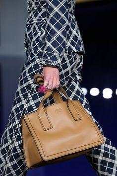 #Prada bags 2015