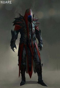 New medieval fantasy art warriors ideas Fantasy Art Warrior, Fantasy Armor, High Fantasy, Dark Fantasy Art, Medieval Fantasy, Dark Warrior, Shadow Warrior, Fantasy Character Design, Character Concept