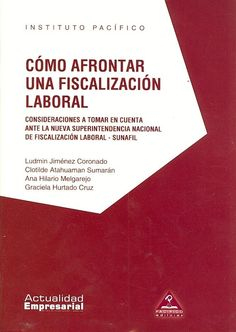 348.62 C / Piso 2 Derecho - DR500 http://catalogo.ulima.edu.pe/uhtbin/cgisirsi.exe/x/0/0/57/5/3?searchdata1=149299{CKEY}&searchfield1=GENERAL^SUBJECT^GENERAL^^&user_id=WEBSERVER