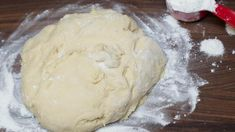 Quick Cottage Cheese Buns   Mom's Dish