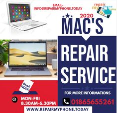Apple MacBook Repair Specialists bring you expert repair service in 0xford. Visit Our Oxford Laptop Repair Shop or 01865655261, Use Our Call-out Service.   #MacBookrepairoxford, #MacBookrepairnearme, #Macbookrepairservice, #macprorepair, #macairrepair — in Oxford, Oxfordshire.