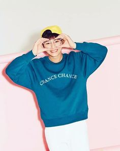 Btob Minhyuk, Lee Changsub, Yook Sungjae, Football Senior Pictures, Boys Day, Brand New Day, Korean Aesthetic, Kpop, Korean Artist