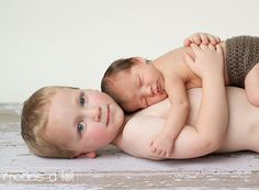 Sibling Photography Ideas - Lovely Alley Blog