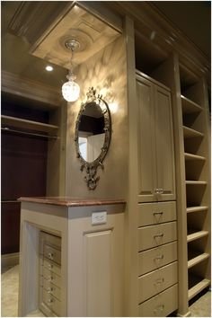 California Closets DFW.  Thank you for supporting our Pinterest and Facebook pages.