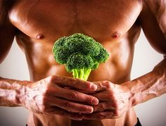 10 Nutrition Tricks That Will Help You Lose Weight - Men's Health