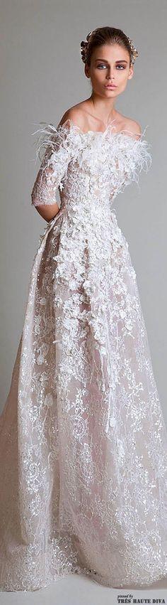 Платья...Шепчутся Белые