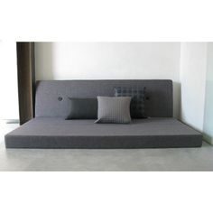 Details About Fold Out Foam Double Guest Z Bed Chair