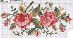 graficos-de-rosas-de-ponto-cruz-16