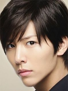 No Min-woo is a South Korean actor and musician. He debuted as a drummer in TRAX in leaving the band two years later. Korean Male Models, Korean Celebrities, Beautiful Celebrities, Gorgeous Men, Celebs, Handsome Asian Men, Hot Asian Men, Cute Korean, Korean Men