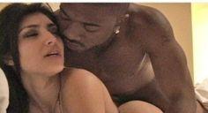 Watch kim kardashian sex tape Video PART - 2