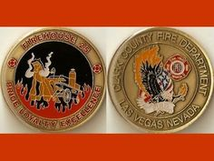 Las-Vegas-Firehouse-25-Fire-Department-Challenge-Coin