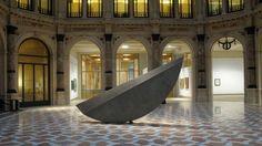 Cantiere del '900 alle Gallerie d'Italia di Milano: l'arte italiana in 189 opere della collezione Intesa San Paolo