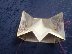Using Craftwork paper Vintage Flora