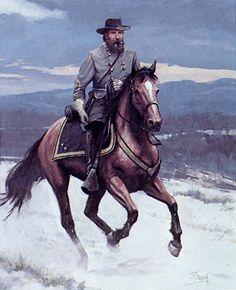 general james longstreet art prints - Bing Images