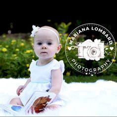 #babyphotography #babyportraits #marianalombardphotography