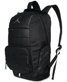 Jordan Boys' or Little Boys' #Backpack - Backpacks & Accessories - #BackToSchool - #Macy's