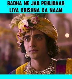 Krishna Gif, Radha Krishna Songs, Krishna Flute, Radha Krishna Love Quotes, Baby Krishna, Radha Krishna Wallpaper, Cute Krishna, Radha Krishna Pictures, Lord Krishna Images