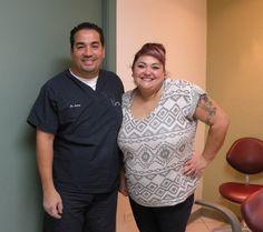 Dr.Gerardo Nunez D.D.S  Rio Grande Dental