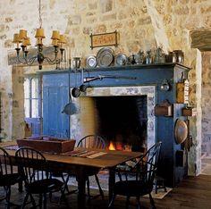 texas-farmhouse-kitchen-hearth