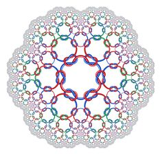 DeviantArt: More Artists Like Polyhedra by M-C-Escher-Style