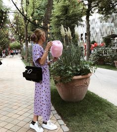 New travel outfit boho clothes Ideas Look Fashion, Fashion Beauty, Spring Summer Fashion, Fashion Outfits, Dress Fashion, Looks Style, My Style, Summer Outfits, Cute Outfits
