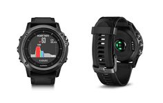 11 Advanced GPS Watches for Runners http://www.runnersworld.com/gps-watches/11-advanced-gps-watches-for-runners/slide/2