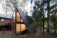 beach-house-expansion-triangular-roofline-1-roofline-thumb-630x419-34069 http://imgsnpics.com/best-house-design-idea-image-9/