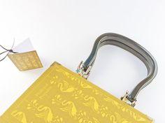Jane Austen Handbag, Pride and Prejudice handbag, Pride and Prejudice purse, Jane Austen purse, Bridesmaid gift, Gift for an English teacher