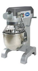 General Commercial Planetary Mixer 10 Quart 3 Speed Gear Drive 5 Hp Motor Model by General *** Click image for more details-affiliate link. Kitchenaid Artisan, Kitchenaid Stand Mixer, Kitchenaid Classic, Kitchen Stand Mixers, Kitchen Aid Mixer, Kitchen Appliances, Kitchen Tools, Kitchens, Best Stand Mixer