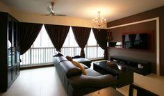 12 Best Singapore Interior Design Homes Images Interior Interior Design Design
